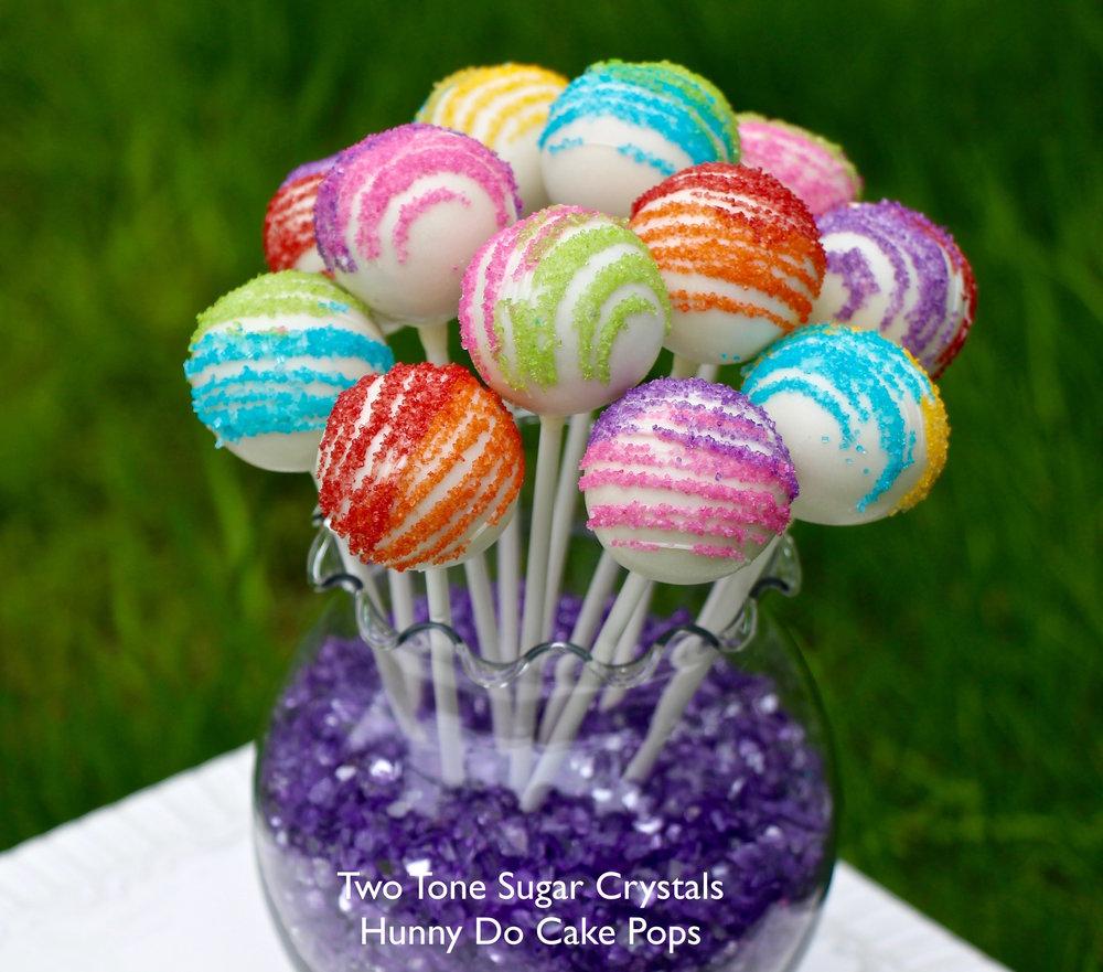 2 tone Sugar Cake Pop Hunny Do 3.jpg