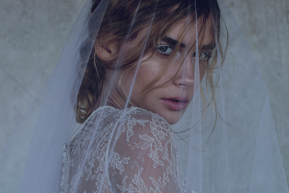 EXTRA_NKBridal---10-28-15_1.png