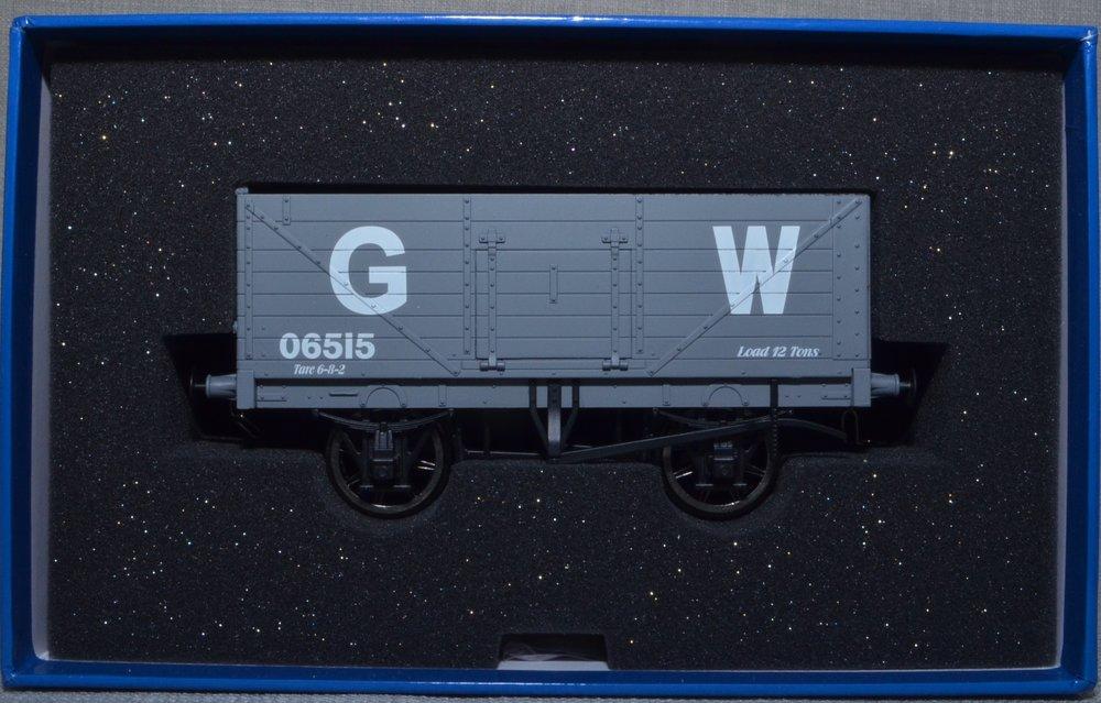 WWC004.jpg