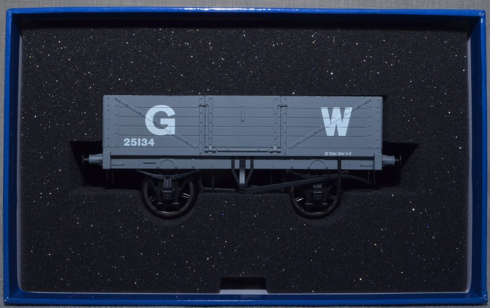 WWC005.jpg