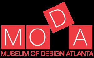 MODA-logo-300x187.png