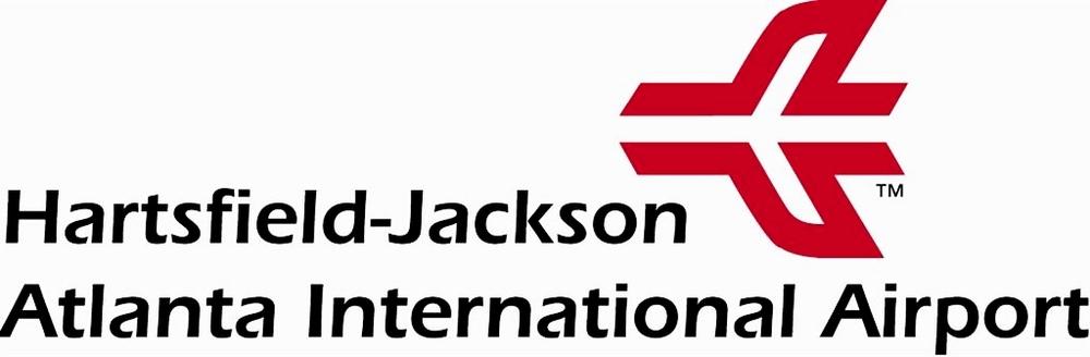HartsfieldJackson_logo.jpg
