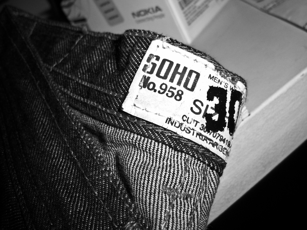 clothing_jeans
