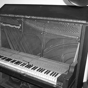 06-pianistapiano.jpg