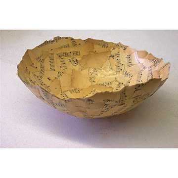 08-bowl.jpg