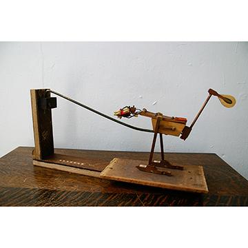 20-bird_puppet.jpg