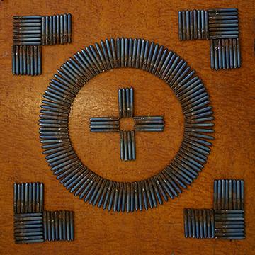 28-bluepins.jpg