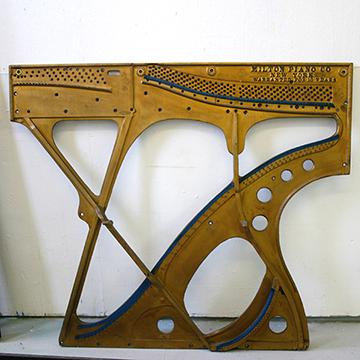 31-harp2.jpg