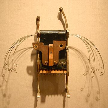 45-standingmask.jpg