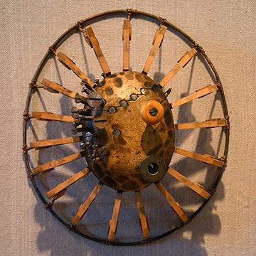 46-screwheadmask-jeri.jpg