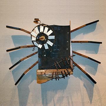 49-spidermask.jpg