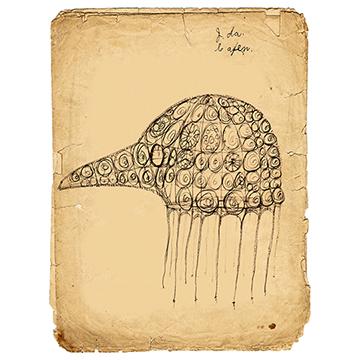 59-birdmask.jpg