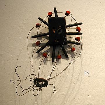 63-spiderpianolarian.jpg