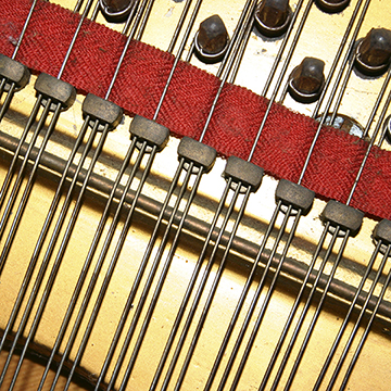 66-strings and pins.jpg
