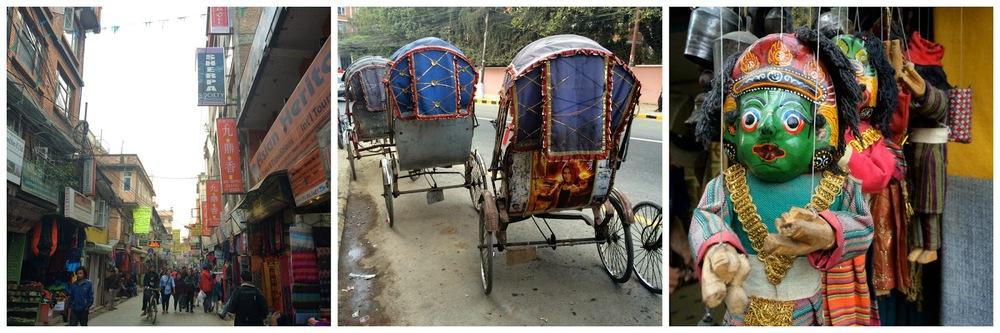 Kathmandu%2Bstreet.jpg