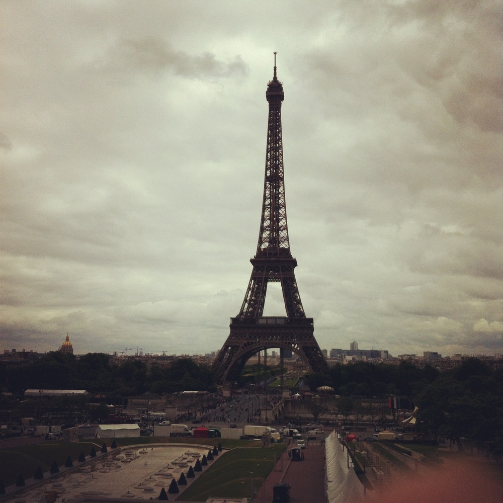 paris eiffel tower.jpg