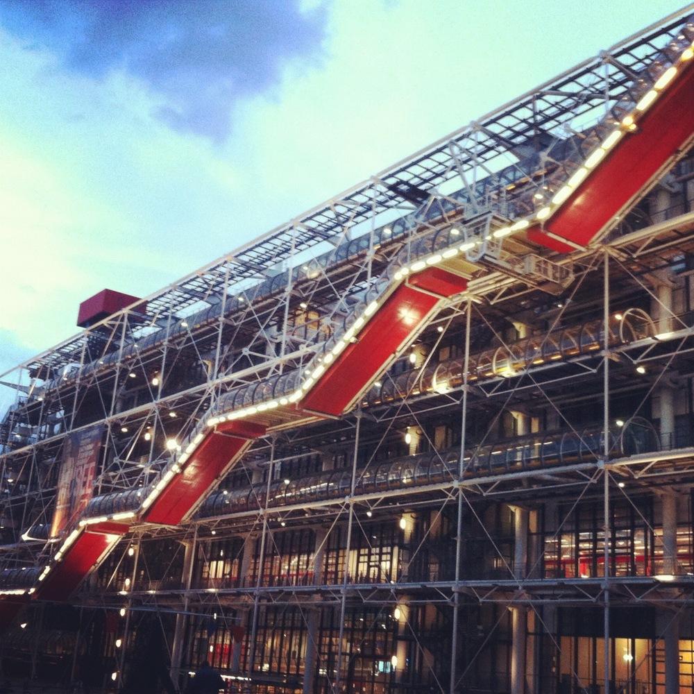 paris pompidou center.jpg