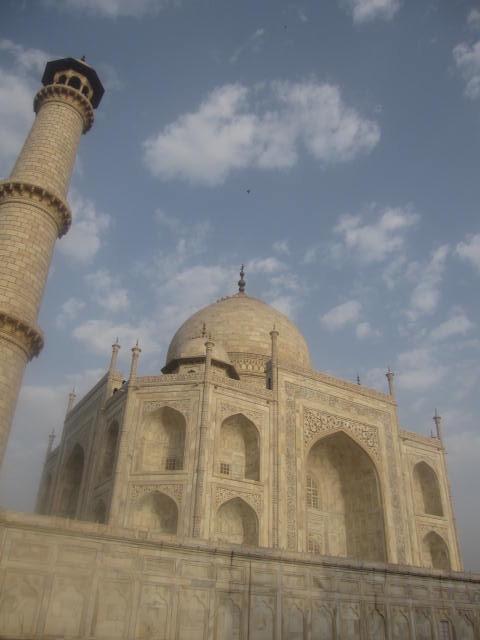 Taj Mahal Agra.jpg