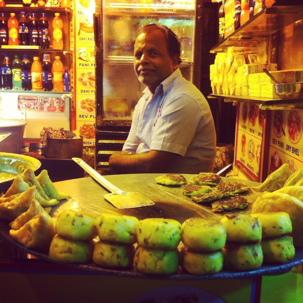 mumbai food 3.jpg