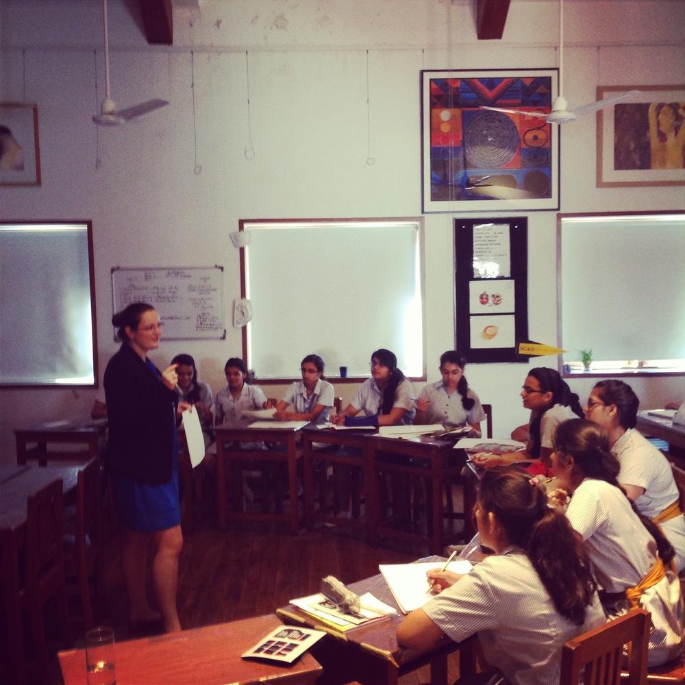teaching abroad.jpg
