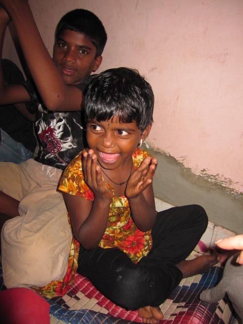 NGO Bangalore slums visit 5.jpg
