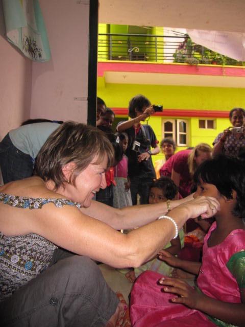 NGO Bangalore slums visit 6.jpg