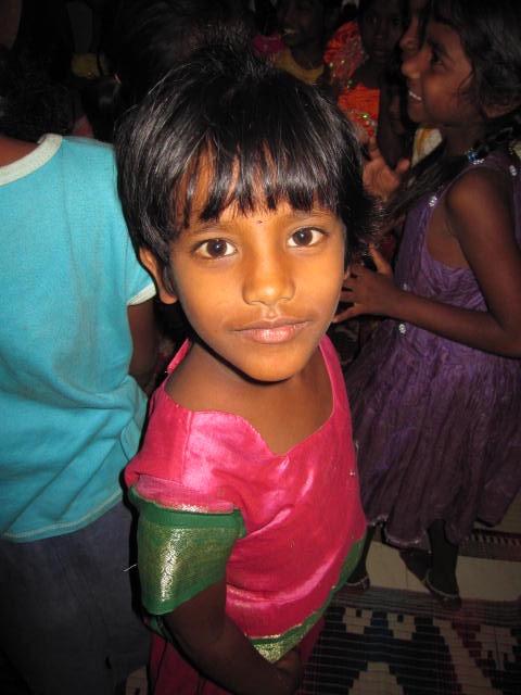 NGO Bangalore slums visit 7.jpg