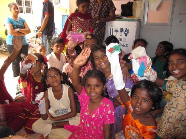 NGO Bangalore slums visit 4.jpg