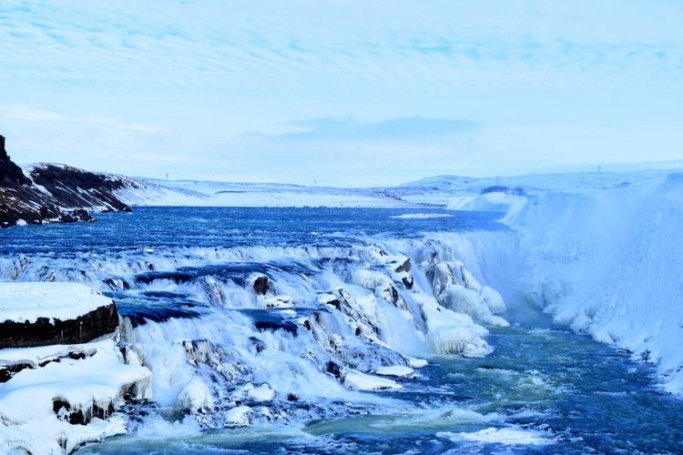 iceland gullfoss.jpg