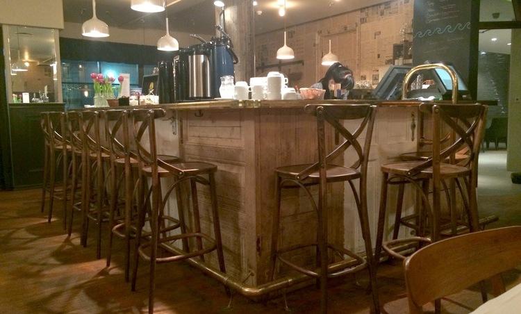 bar made of reclaimed doors.jpg