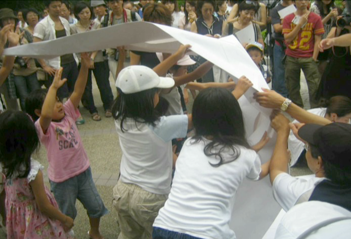 Hiroshima-Japanese-paper-crane-foldering.png