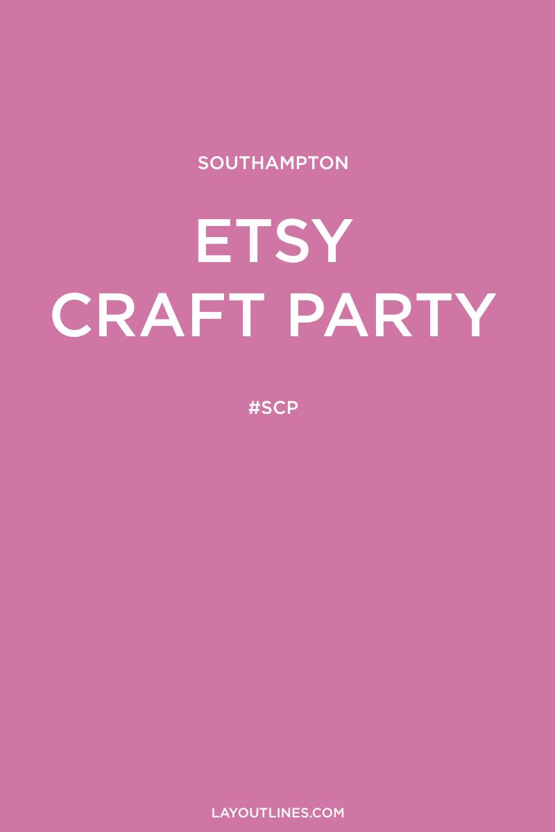 Cake Craft Shop In Southampton