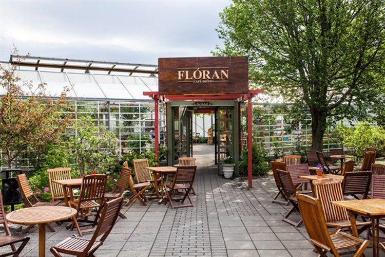 Café-Flóra.jpg