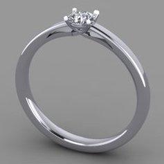 sonia+4.3mm+dia+ring+palladium+2 2.jpg