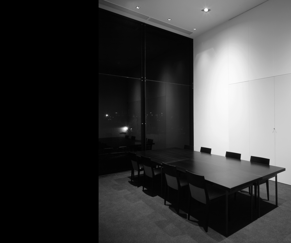 meeting room 2.png