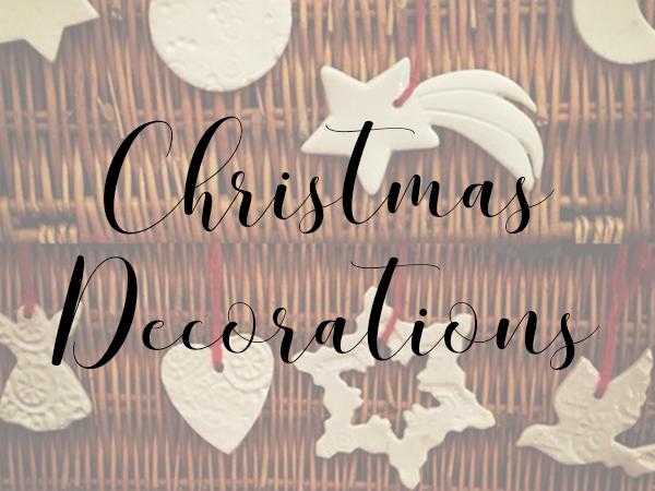 02_Thumbnails-ChristmasDecorations.png