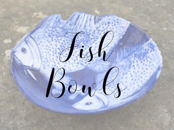 02_Thumbnails-FishBowls.png