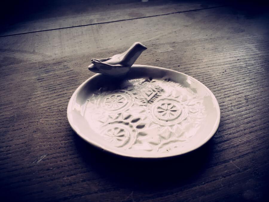 Ceramic-dish-CCadzow.jpg
