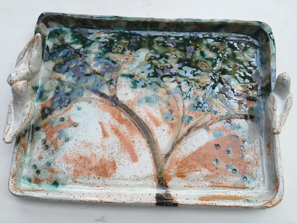 copper tree tray with doves II.JPG