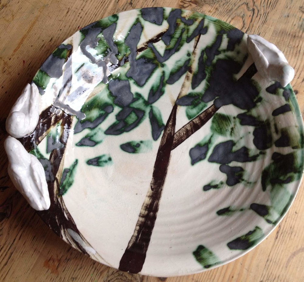 Green Tree and Dove Dish.jpg