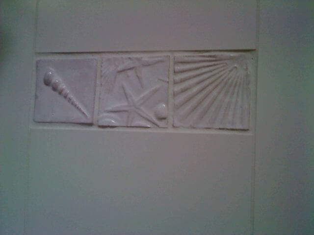 Gaits Tile commission (2).JPG