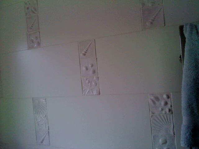 Gaits Tile commission.JPG