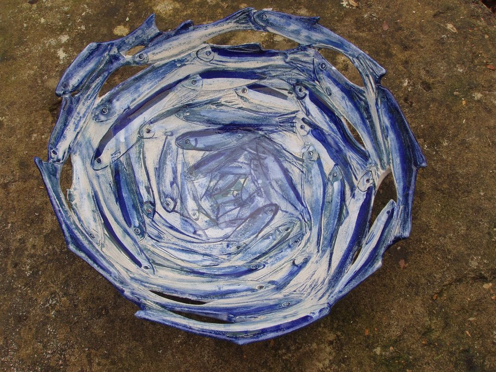 Shoal Bowl (2).jpg