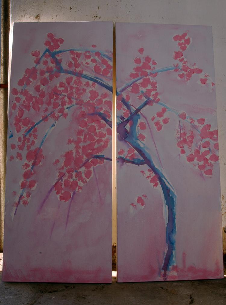 Cherry-Blossom-Diptych.jpg