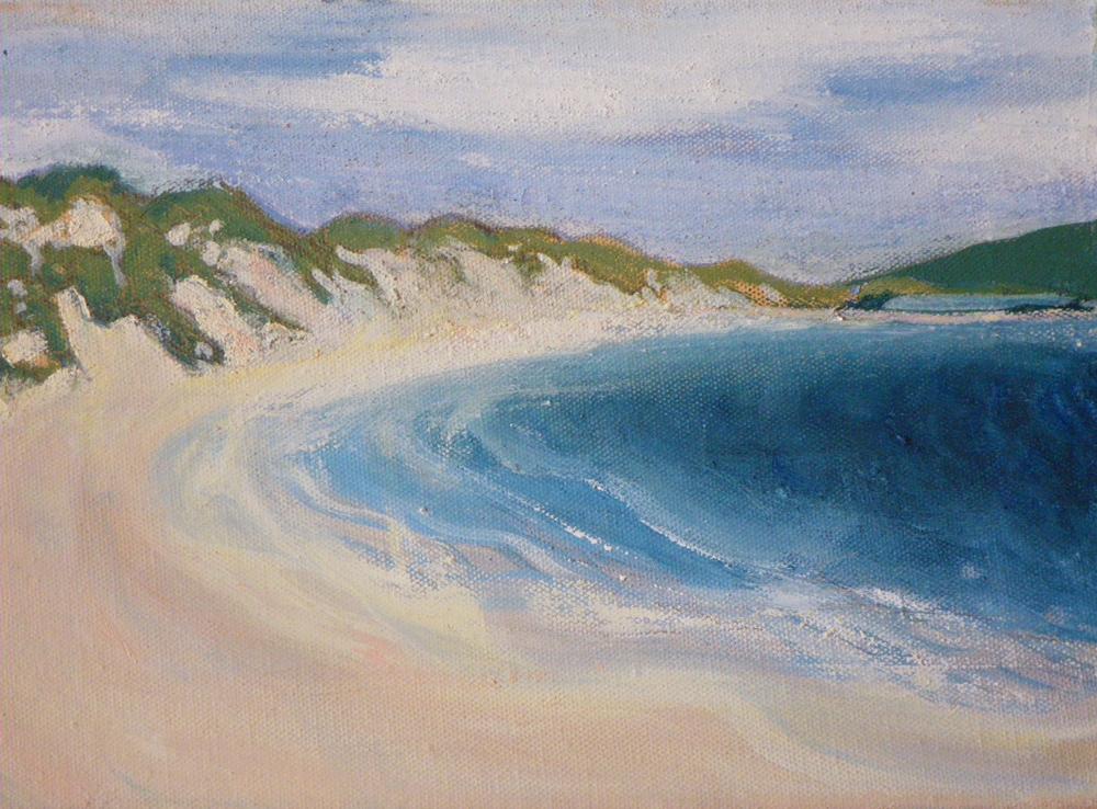 Dune-Beach-Tiree.jpg
