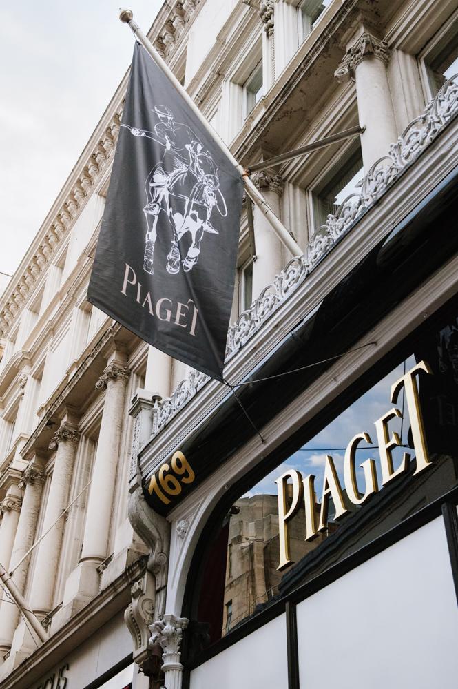 Heritage Media - Piaget-15.jpg