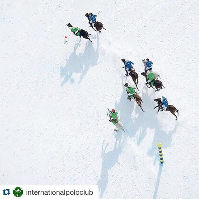#Repost @internationalpoloclub ・・・ From snow to the Palm Beach Sun. Join us at the @internationalpoloclub this Sunday! #repost @guardspoloacademy
