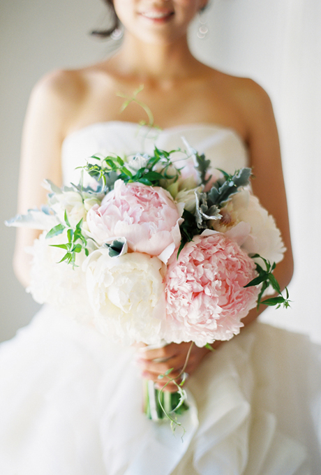 peony-wedding-flowers-bouquets-pink-and-white.jpg