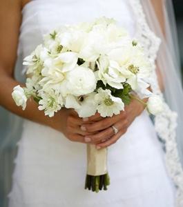 bruidsboeket met gardenia.jpg
