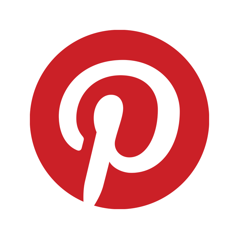 pinterest_badge_red[1].png